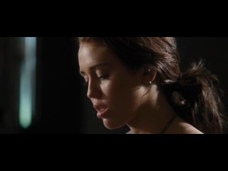 ��������� ����� / The Last Song (2010) �� �������!!!